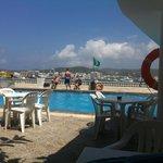 San Remo Swimming Pool