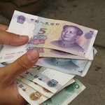 Yuan for Currency Collection