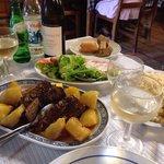 Foto de Restaurante Adega Popular