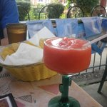 Photo of La Loma Mexican Restaurant