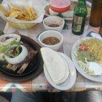 Foto di La Loma Mexican Restaurant