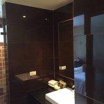 #P1 Badezimmer
