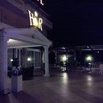 Foto de Royal Hotel Bosa