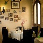 Restaurante Meson La Despensa
