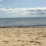 Foto de Corsair and Cross Rip Oceanfront