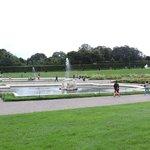 fontana belvedere