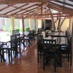 Photo of Nilaveli Garden Inn