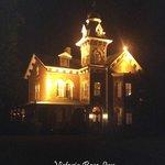 Foto de Victoria Rose Inn