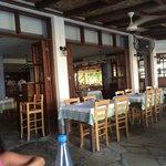 Bilde fra The Karas Village Tavern