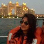 A boat ride organised by Sofitel hotel