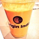 Foto di Origin India
