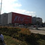 From Gezi Park