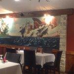 O Lavrador Restaurant