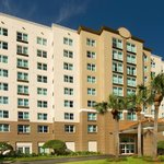 Staybridge Suite Miami Doral Area