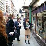 Sightseeing Tours