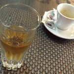 Liquore Prugna
