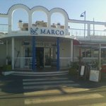 Photo of San Marco Cafe'