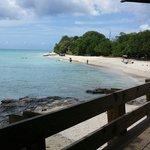 Rhytms @ Rainbow Beach