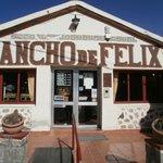 Photo de Rancho de Felix