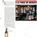 article Paris Match Suisse