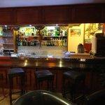 Foto de Hotel Le Porto