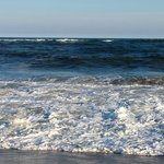 Main Beach - Easthampton
