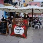 Bar Ristorante Graziella