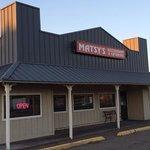 Matsy's Restaurant & Lounge