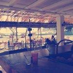 Tropica Bar & Restaurant