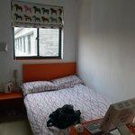 Pod Inn (Hangzhou Xihu) Foto