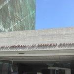 museu de direitoss humanos