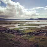 Iceland on Golden Circle tour