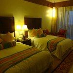 Room 6026
