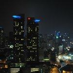Sarang Mas Vacation Home Foto