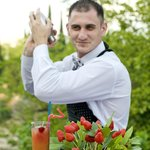 Coctail master