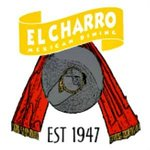 El Charro Mexican Dining