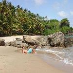 Playa Privada 2