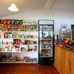 Small Shop ffor supplies
