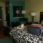 Great, Clean and Well Furnished Room