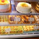Liliha Bakery