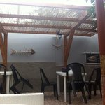Photo of Serapo Bed and Breakfast