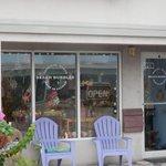 Beach Bubbles New Shop !