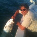 Sea Reed Charters