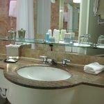 Salle de bain - Casa de banho