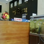 Foto de Sunrise Hotel Danang