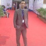 participate in TTF