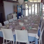Photo of Chalet Viareggio