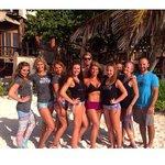 Radiant Hot Yoga Retreat August 2014