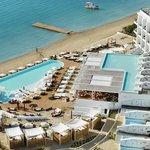 Foto di Nikki Beach Resort & Spa
