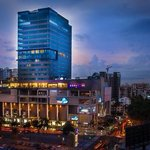 JW Marriott Santo Domingo (108433777)